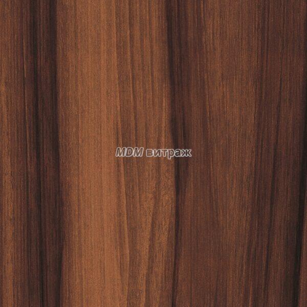 3468354 d-c-fix дерево носиола