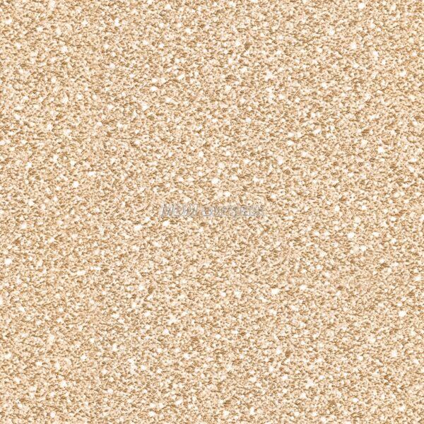 3460280 d-c-fix камни крошка бежевая