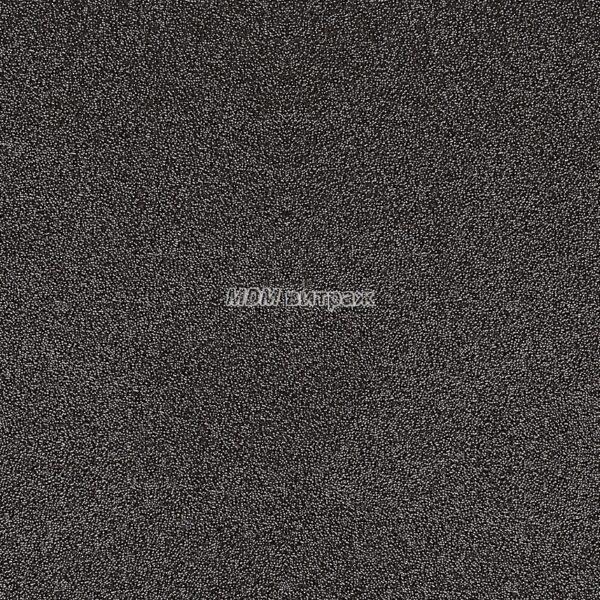 2078587 d-c-fix пиксель