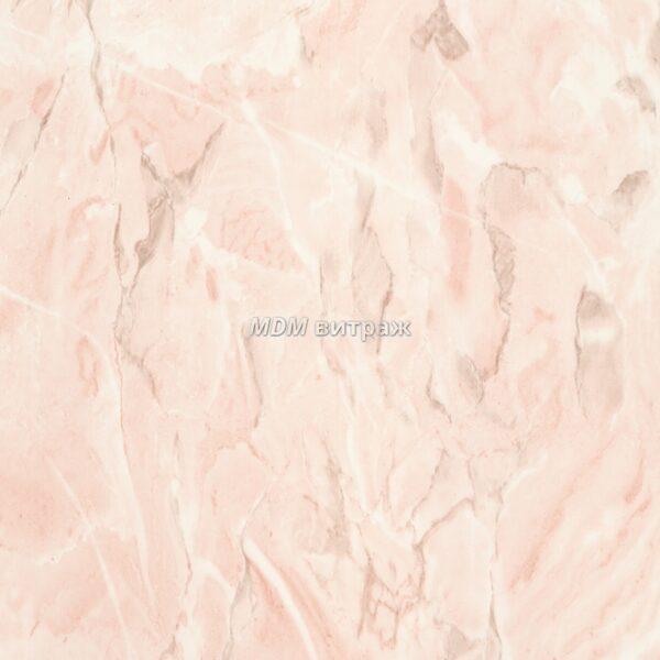 2803163 alkor мрамор кортес розовый