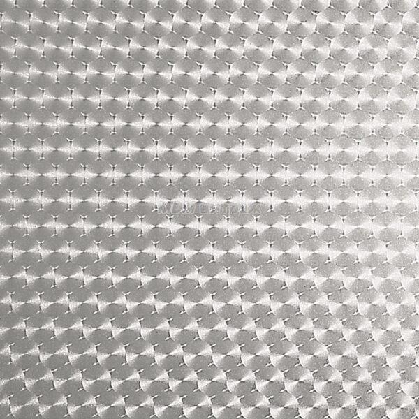 3460275 d-c-fix витражная круги