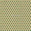 2802471 alkor декор коронки зелёный