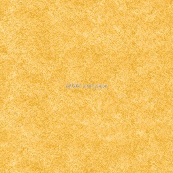 3800028 alkor декор структурный жёлтый