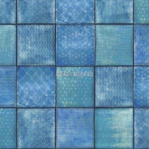 3431020 d-c-fix кафель голубой