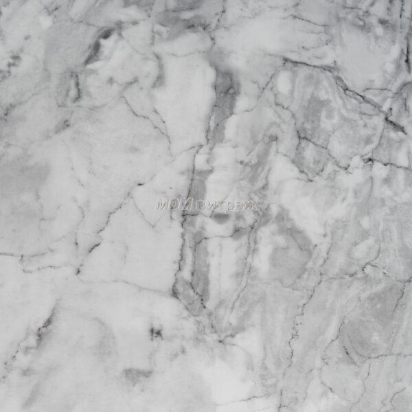 2003242 d-c-fix мрамор ромео серый