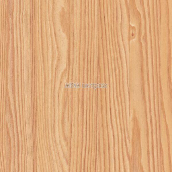 2002235 d-c-fix дерево тсуга