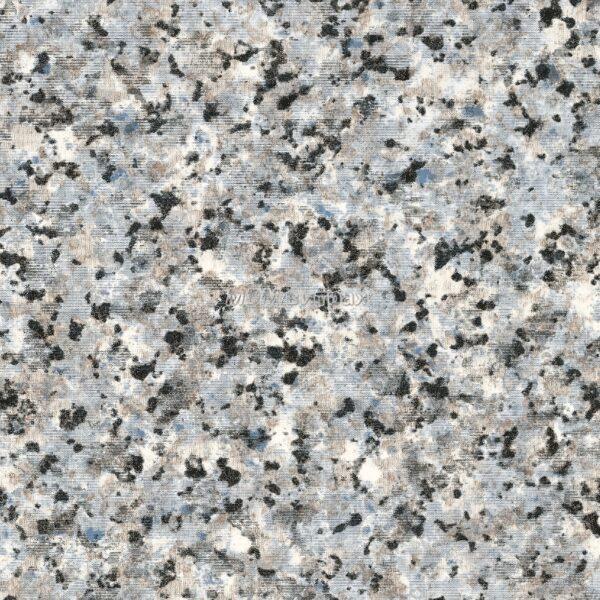 3808009 alkor камни крошка крупная серая