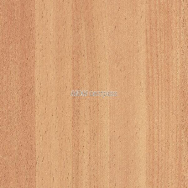 3460170 d-c-fix дерево бук планочный полусветлый