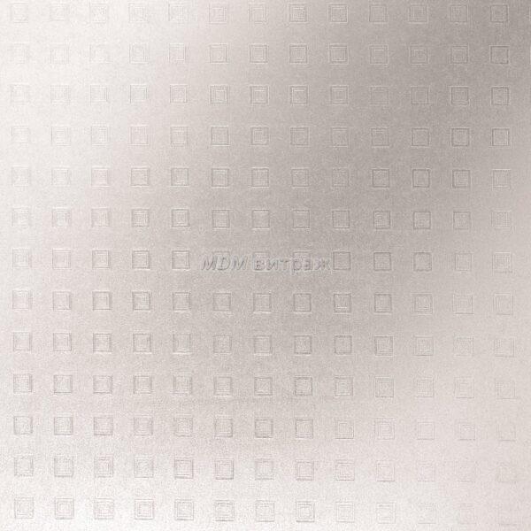 3460282 d-c-fix квадраты