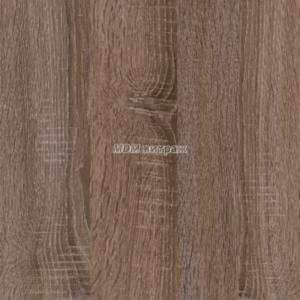 3460613 d-c-fix дерево дуб сонома трюфель