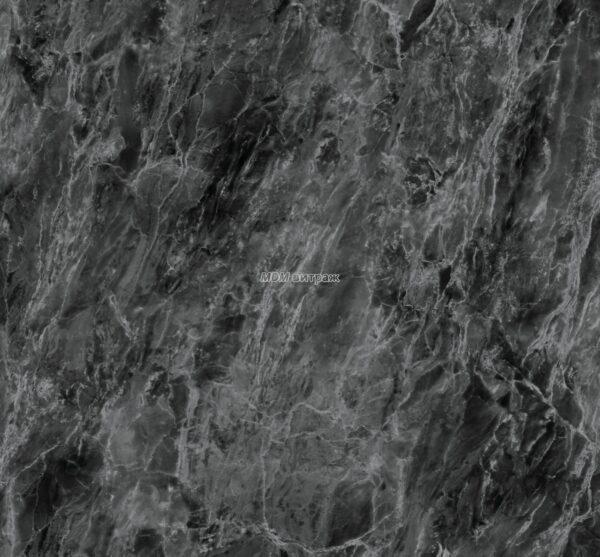 2003247 d-c-fix мрамор ромео сильвер