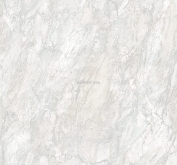 2003249 d-c-fix мрамор ромео белый матовый