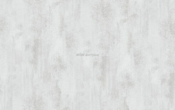 2008300 d-c-fix бетон белый